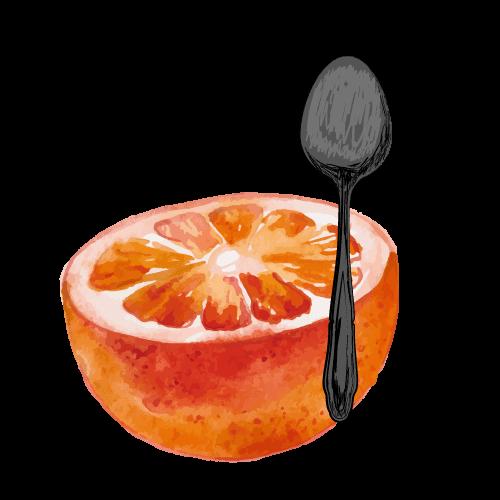 Spoonstir favicon transparent